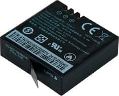 Yi 4K Camera Battery (AMI604)