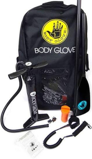 Body Glove Cruiser