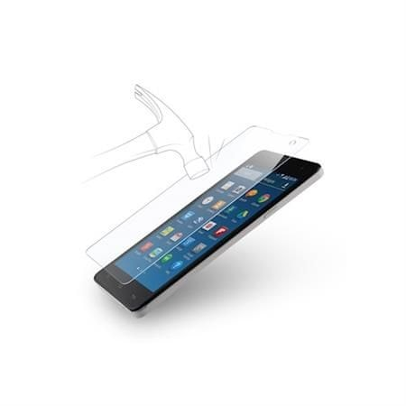 "Forever zaščitno steklo za Apple iPad 25 cm (140,5"") NFOLAPIPADPRO-HD"