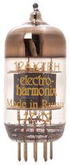 Electro-Harmonix 12AX7/ECC83 Elektronka do lampových aparátů