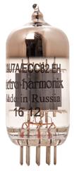 Electro-Harmonix 12AU7/ECC82 Elektronka do lampových aparátů