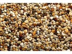 TOPSTONE Kamenný koberec Kréta Interiér