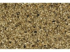 TOPSTONE Kamenný koberec Royal Brown Exteriér
