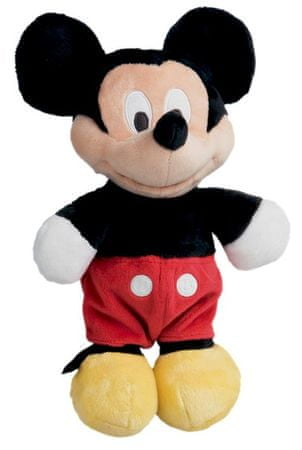 DINO maskotka pluszowa Mickey Mouse 36 cm