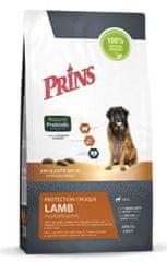 Prins hrana za pse Protection Croque Lamb Hypoallergic, 2 kg