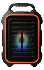 C-Tech Impressio Garde