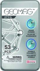 Geomag Pocket Set 53