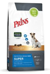 Prins hrana za pse Protection Croque Mini Super Performance, 2 kg