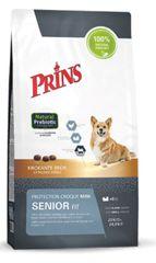 Prins hrana za pse Protection Croque Mini Senior Fit, 2 kg
