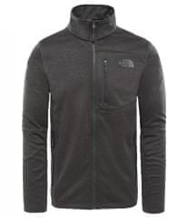 The North Face Men S Canyonlands Full Zip TNF 1d06046c930