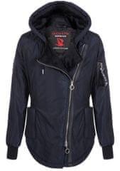 Giorgio Di Mare női kabát