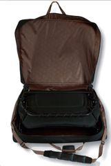 Carp Spirit Taška Na Lehátko Bed Chair Bag