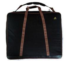 Carp Spirit Taška Na Křeslo Level Chair Bag