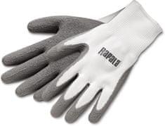 Rapala Rukavice Salt Anglers Glove