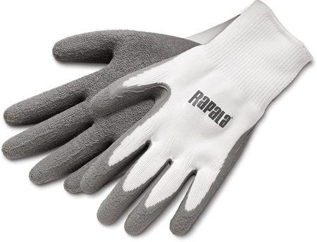 Rapala Rukavice Salt Anglers Glove XL