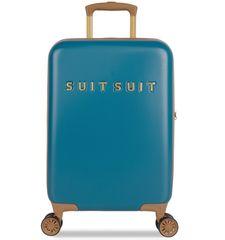 SuitSuit TR utazó bőrönd