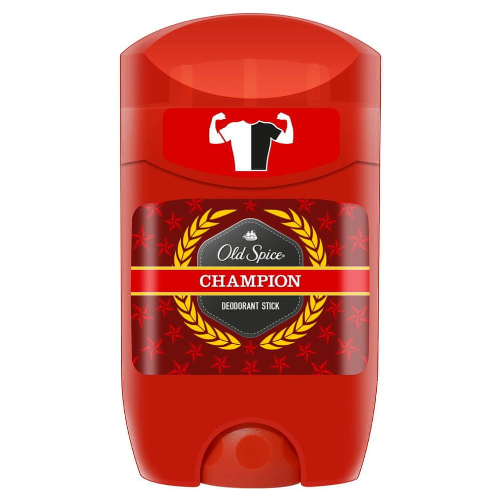 Old Spice Champion deodorant 50 ml