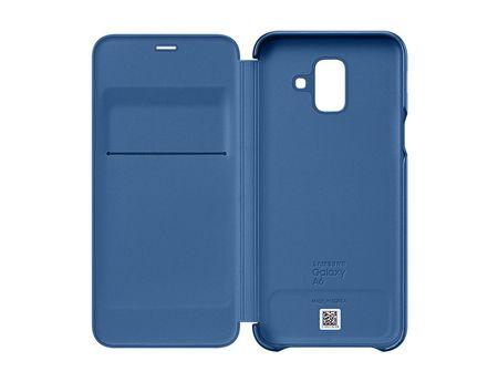Samsung torbica EF-WA600CLE za Samsung Galaxy A6 2018 A600, plava