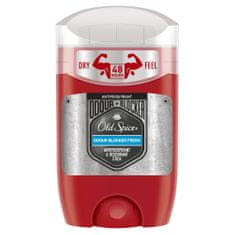 Old Spice Fresh deodorant 50 ml