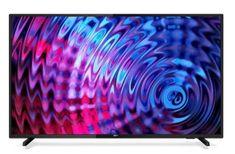 Philips LED TV prijemnik 50PFS5503/12