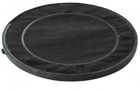 Gorenje BHP Elszívókhoz szénszűrő 530120