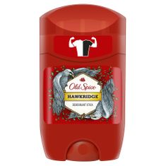 Old Spice Hawkridge deodorant 50 ml