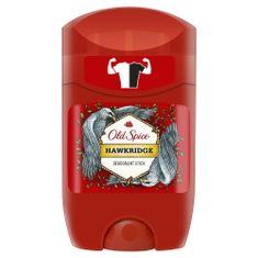Old Spice Hawkridge deodorant 50 ml