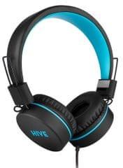 Niceboy słuchawki HIVE W1