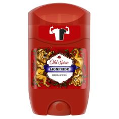 Old Spice Lion Pride deodorant 50 ml