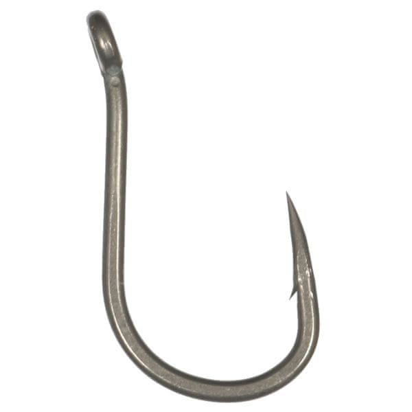 Gardner Háčky Rigga (BCR) Hooks Barbed 5