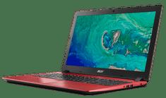 Acer Aspire 3 (NX.GW5EC.002)