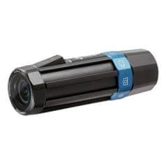 Kamera potápačská Paralenz