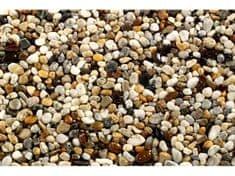 TOPSTONE Kamenný koberec Korsika Stěna