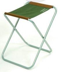 Shakespeare Stolička skládací folding stool