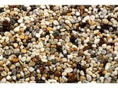 TOPSTONE Kamenný koberec Korsika Interiér