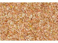 TOPSTONE Kamenný koberec Rosa del Garda Exteriér