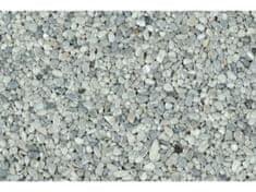 TOPSTONE Kamenný koberec Bardiglio Exteriér