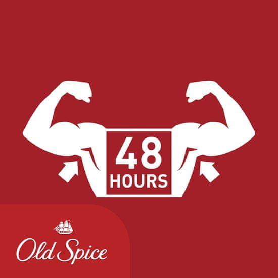 Old Spice Bearglove antiperspirant 150 ml