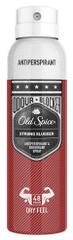 Old Spice Strong Slugger antiperspirant 150 ml