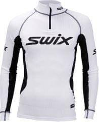 Swix koszulka funkcyjna męska Racex