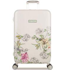 SuitSuit Utazó bőrönd TR