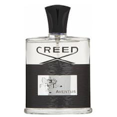 Creed Aventus - EDP - TESTER