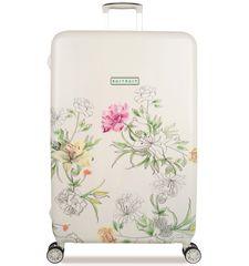 SuitSuit Cestovní kufr TR
