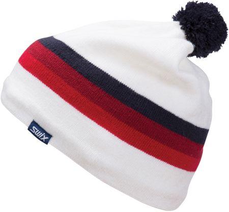 Swix czapka Marka