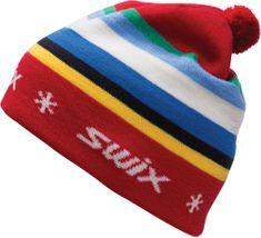 Swix Sapka Gunde