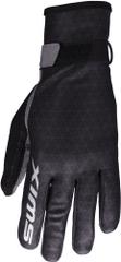 Swix rokavice Competition