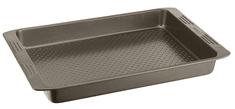 Tefal pekač EasyGrip J1627314, 24 x 35 cm