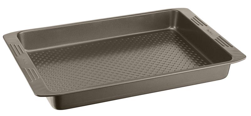 Tefal EasyGrip pekáč 24x35cm J1627314