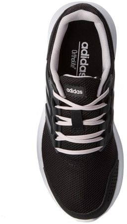 Adidas Galaxy 4 Core Black Carbon 37 2b90c93366