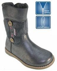 Beppi dekliški škornji